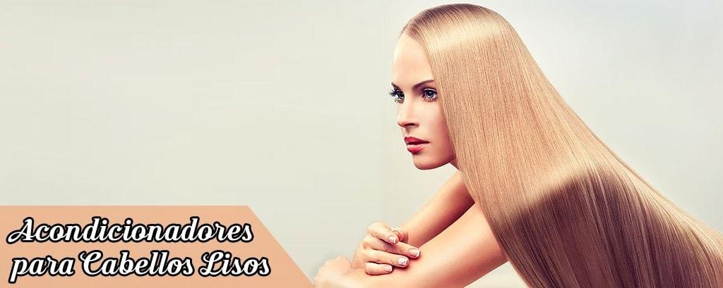 Acondicionadores para Cabellos Lisos - La tienda de peluquería Alpel