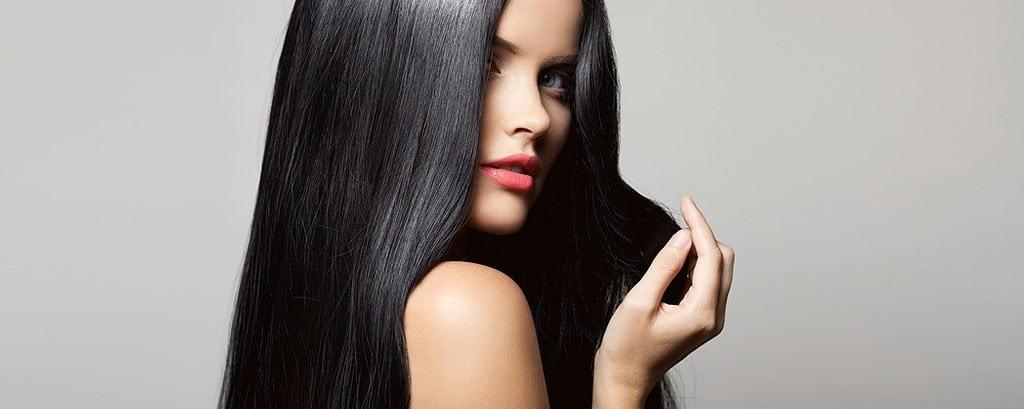 Alisado Japonés: Consigue el pelo liso que deseas con el desrizante adecuado