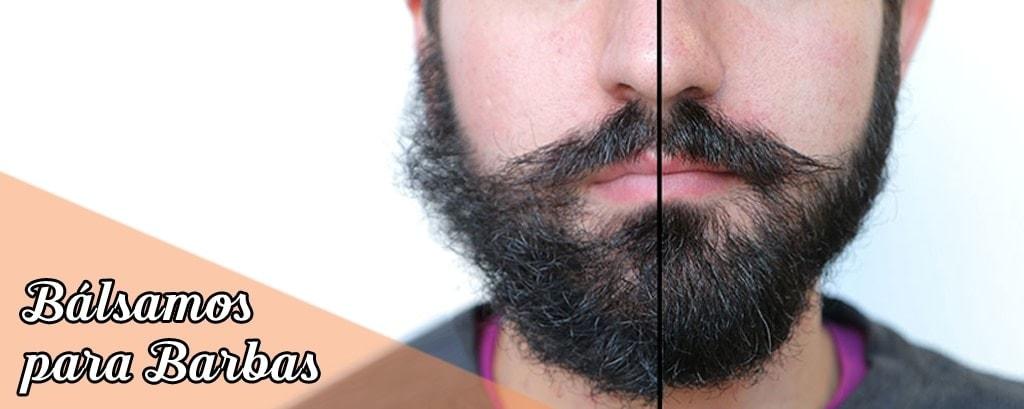 Bálsamos para Barba - Barbershop Alpel