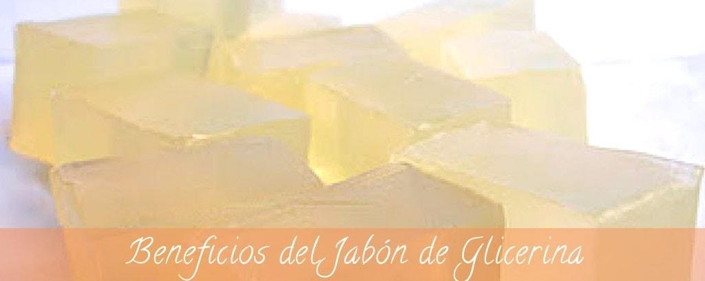 Jabón de Glicerina: Conoce todos sus beneficios - Alpel