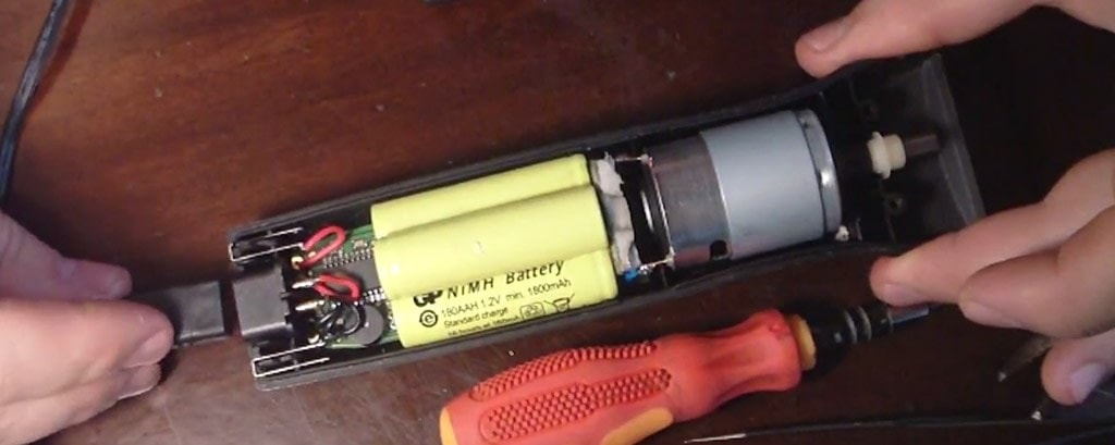 Baterías y Transformadores MOSER - Stock disponible Envío 24 hrs