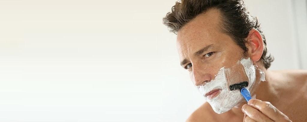 Consigue el apurado perfecto con nuestros productos de barbería