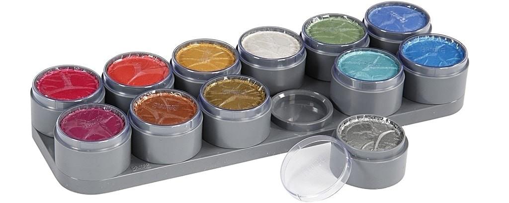 Maquillaje al Agua Aguacolor - La tienda de peluquería Alpel