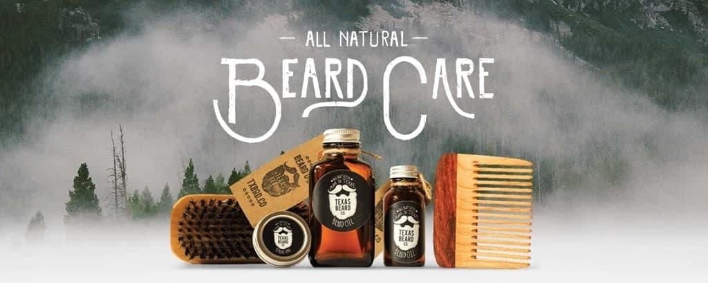 Productos para la Barba - Barbershop Alpel