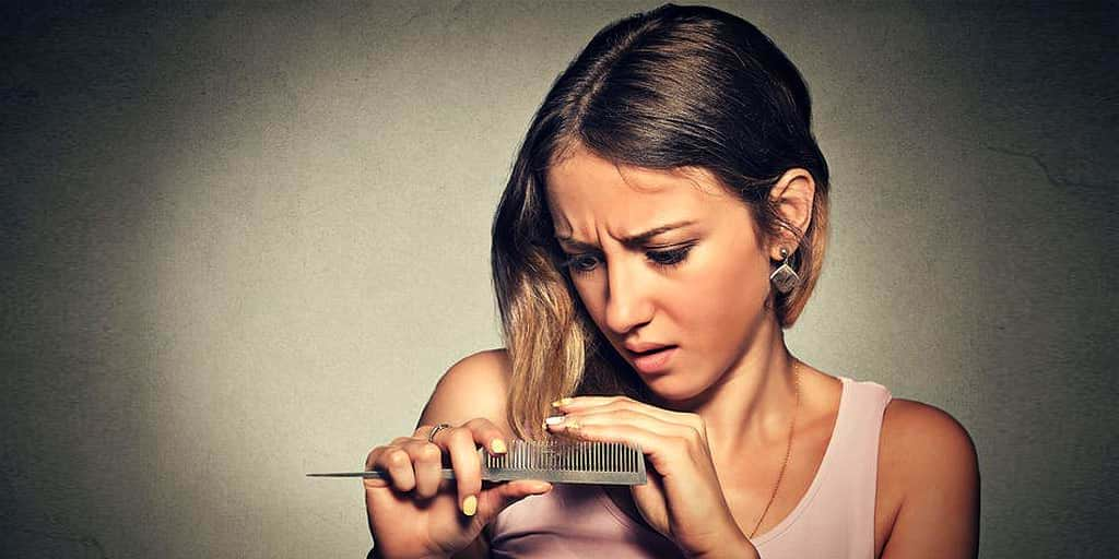 Reparador de puntas del cabello dañadas - Precios baratos Envío 24 hrs