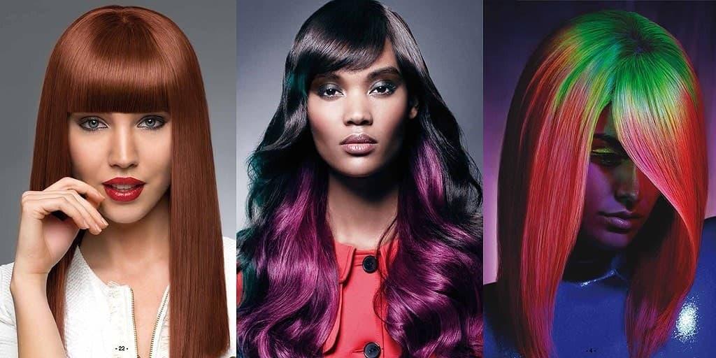Salerm comprar productos de peluquería online - Salerm Cosmetics - Alpel
