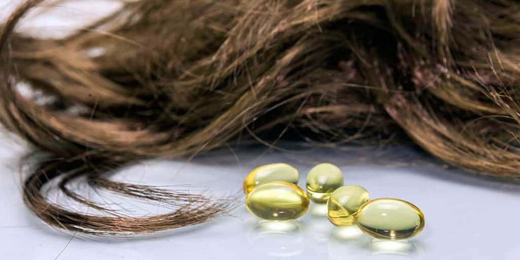 Sérums para el pelo: Conoce sus beneficios y aprende a usarlo