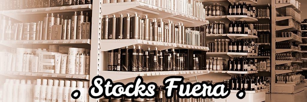 Productos de Peluquería Baratos y Liquidaciones de Stock
