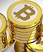 Alpel.Es Integra Las Criptomonedas Bitcoin Y Litecoin En Su Sistema De Pago