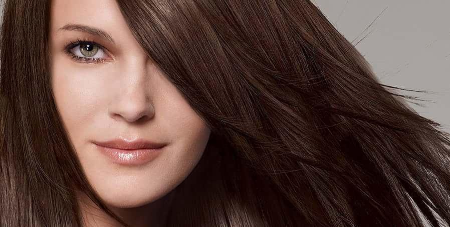 Todo cabello: Top consejos para tener un cabello hermoso