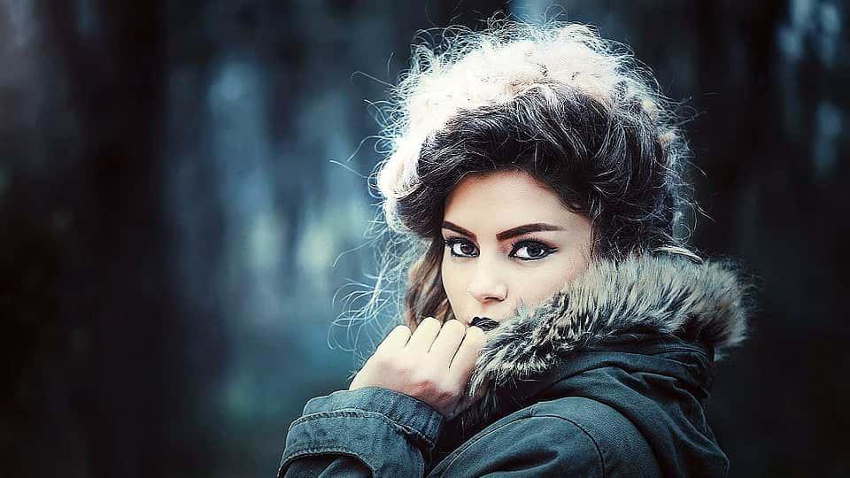 Champú de Cola: Cómo tener un cabello deslumbrante - Precio barato Envío 24 hrs