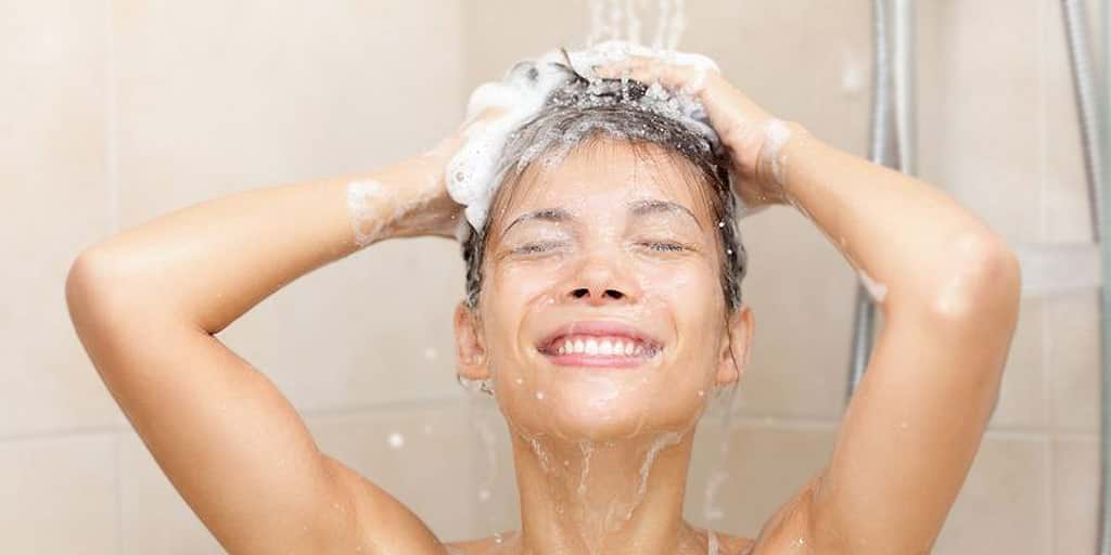 Champús de peluquería - Precios baratos Envío 24 hrs - Alpel