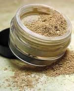 Cómo Cuidar Tus Productos De Maquillaje