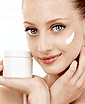 Trucos para Elegir Una Crema Facial