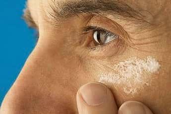 Para Él: Cuidado Facial