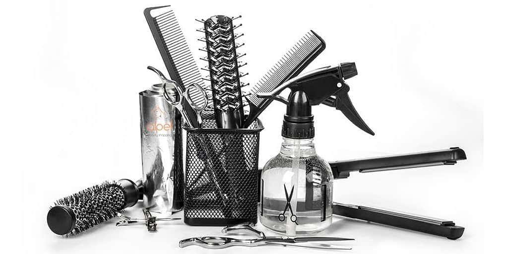 La casa del peluquero - Precios baratos Envío 24 hrs