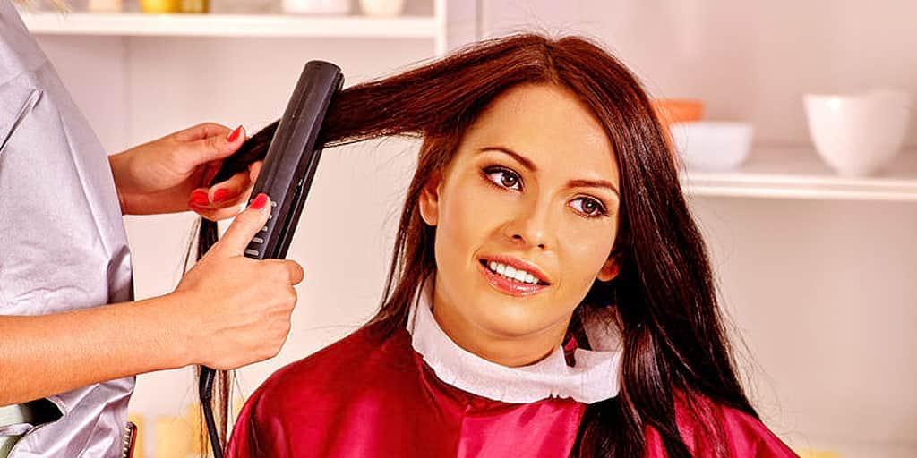 Planchas de pelo Profesionales de peluquería comprar online - Alpel Tienda online