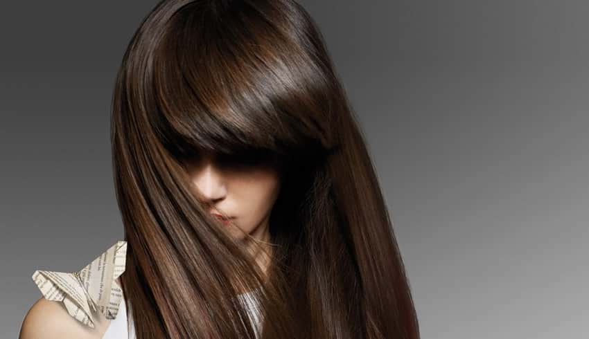 Elgon Professional Hair Care online. Cuidado del cabello - Alpel