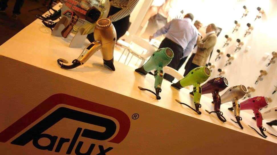 Secador Parlux vs Secador Karmin