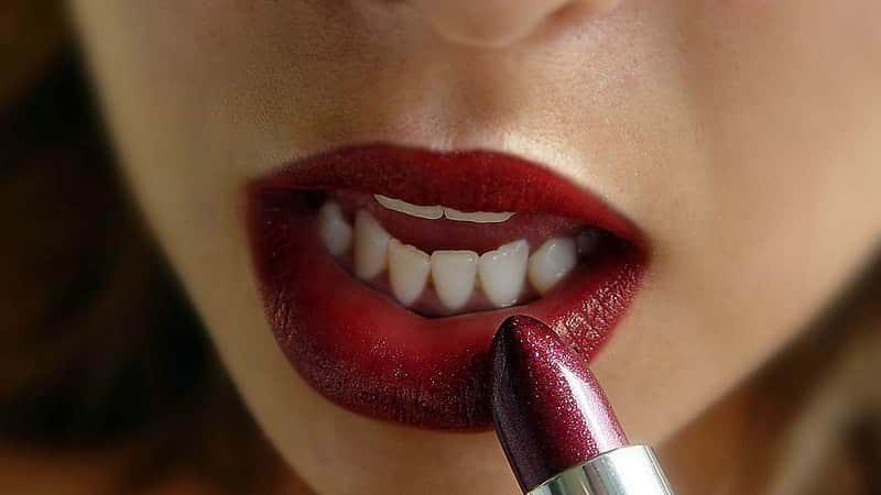 Tu pintalabios refleja tu personalidad - Alpel blog