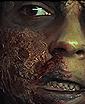Tutorial Fx Caracterización: Caracterización Creepy Zombie Con Latex - Redkiss17