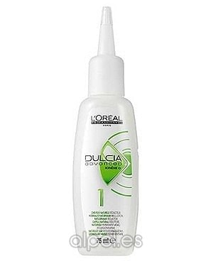 L'OREAL DULCIA ADVANCED 1 NATURALES 75 ML