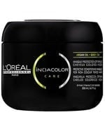 L'OREAL INOA COLOR CARE MASCARILLA 200 ML