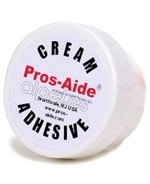 PROSAIDE CREAM ADHESIVO LINECOLOURS 28 GR