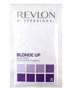 REVLON BLONDE UP DECOLORACION SOBRE 50 GR
