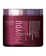 REVLON PROYOU COLOR MASCARILLA 500 ML
