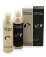 SALERM COLOR REVERSE / RESET DESPIGMENTANTE COLOR 200 ml + 200 ml