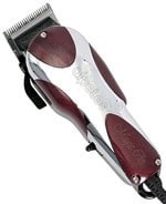 WAHL MAGIC CLIP FADE MAQUINA CORTAPELO