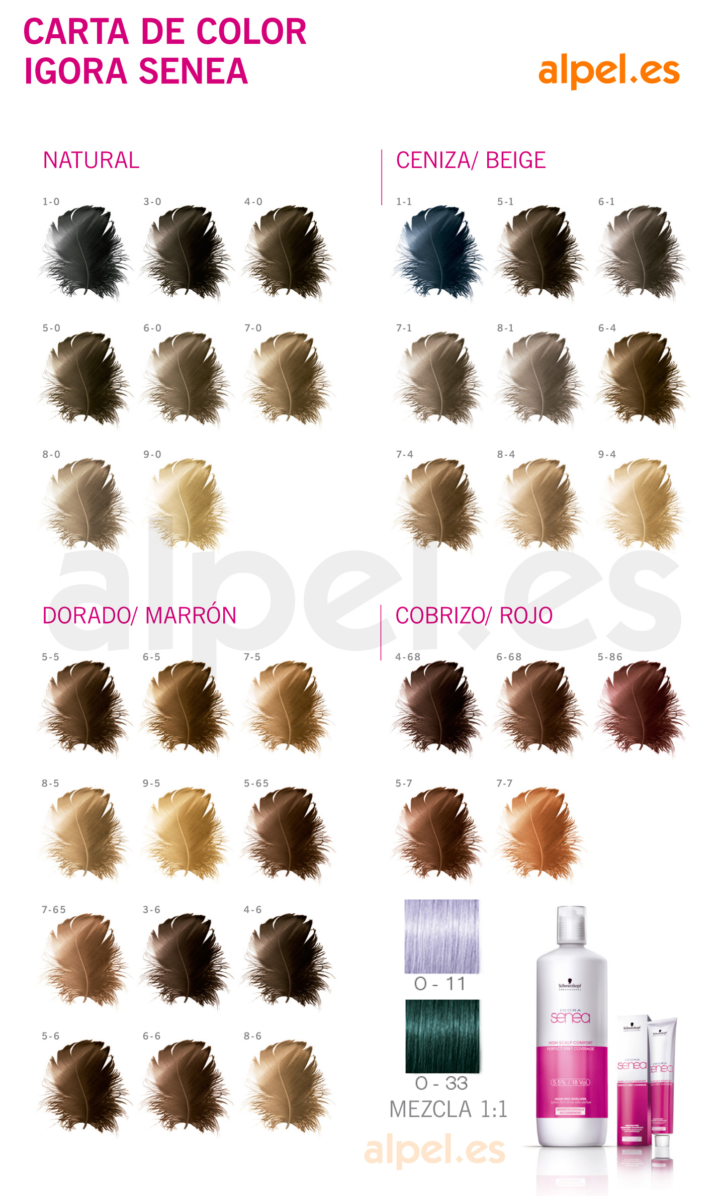 Igora royal hair color chart best hair color inspiration 2018 schwarzkopf igora royal hair color home face nvjuhfo Gallery