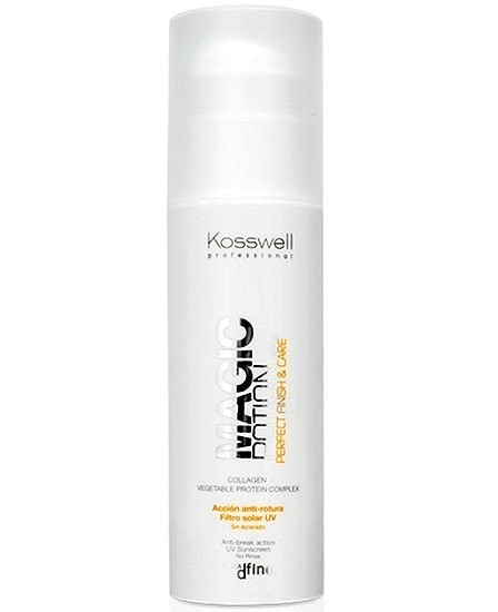 Comprar Kosswell Magic Potion online en la tienda Alpel