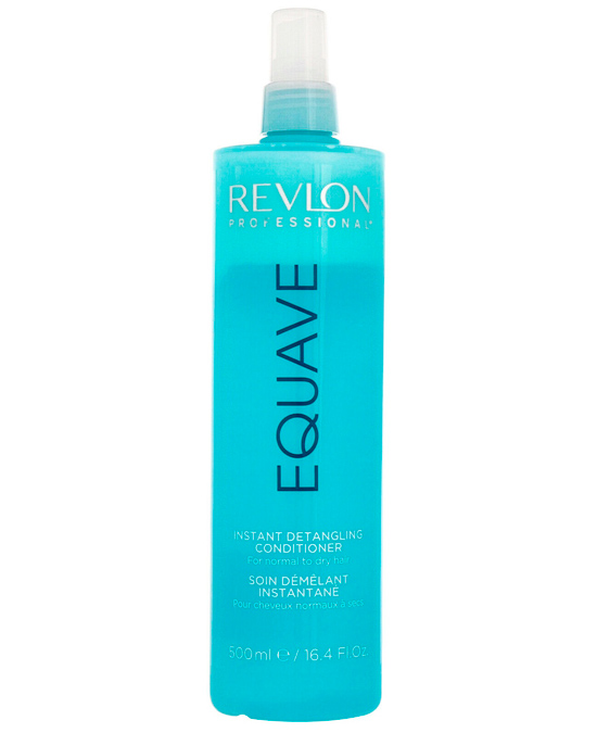 Comprar Revlon Equave Instant Beauty Hydro Nutritive Conditioner 500 ml online en la tienda Alpel