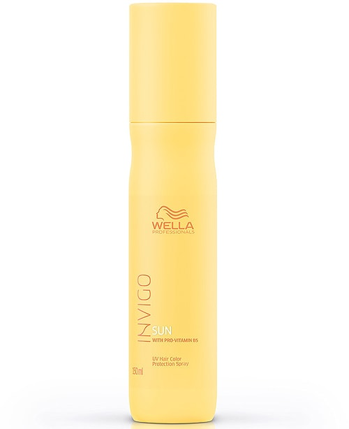 Wella Invigo Sun Spray - Precio barato Alpel