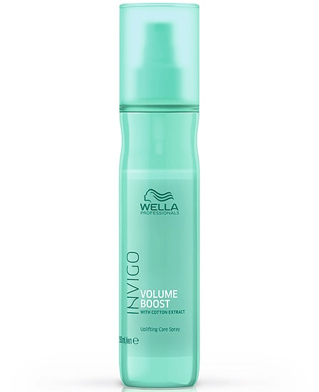 Wella Invigo Volume Spray - Precio barato Alpel