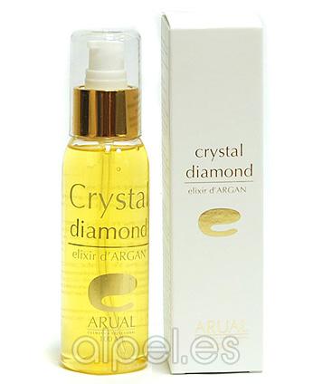 Comprar Arual Crystal Diamond Serum 100 ml online en la tienda Alpel