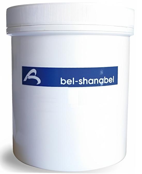 Comprar Bel-Shanabel Crema Corporal Hidratante Reafirmante Cuerpo 500 ml online en la tienda Alpel