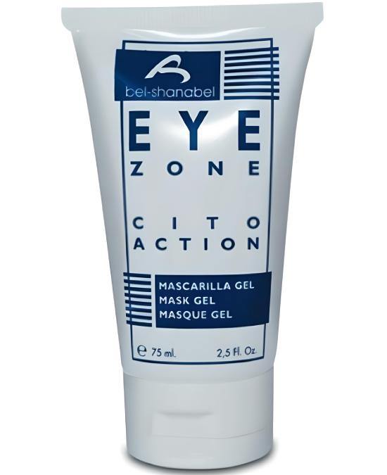 Comprar Bel-Shanabel Eye Zone Mascara 75 ml online en la tienda Alpel