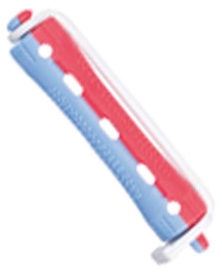 Comprar Bigudies Plastico Cortos Rojo-Azul N911 12 Unid online en la tienda  Alpel 2a2401cf78e
