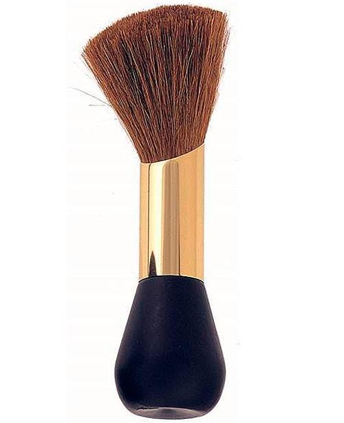 Fama Fabré Utensilios - La tienda de peluquería Alpel 61e815b87a97