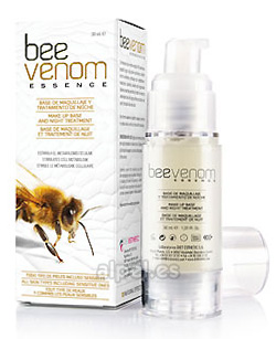 Comprar Dietesthetic Bee Venom Essence Serum 30 ml online en la tienda Alpel
