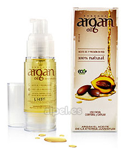 Comprar Dietesthetic Essence Argan Oil Serum 30 ml online en la tienda Alpel