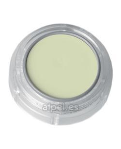 Comprar Grimas Corrector Camuflaje 2.5 ml 408 Verde Claro online en la tienda Alpel