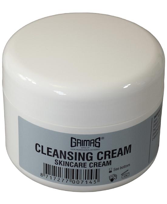 Comprar Grimas Desmaquillador Crema / Cleansing Cream 200 ml online en la tienda Alpel
