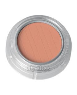 Grimas Sombras de Ojos 530 Rosa Claro - Precio barato. Envío 24 hrs - Alpel