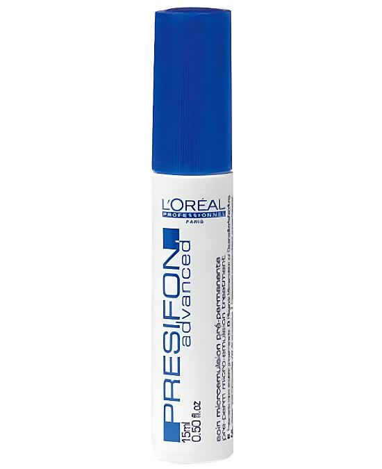 Comprar L´Oreal Presifon Advanced Protector Permanente 15 ml online en la tienda Alpel