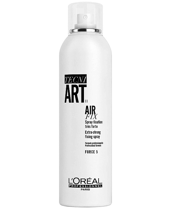 Comprar L´Oreal Tecni.Art Air Fix Spray 250 ml online en la tienda Alpel