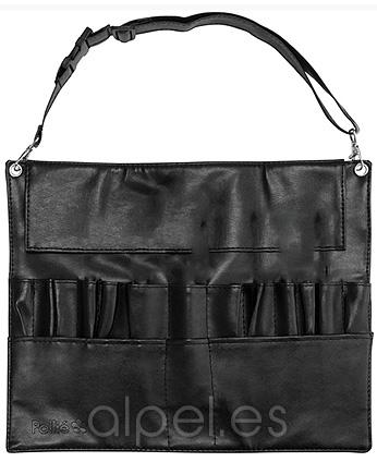 fb4338a99 Comprar Manta Para Pinceles Y Brochas Maquillaje Con Cinturón online en la tienda  Alpel